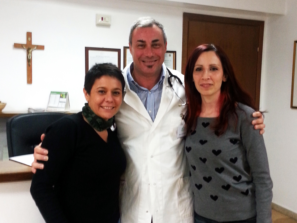 1-follow-up-cardiologico-29-11-2014