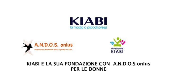 KIABI_-E-A.N.D